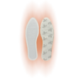 Therm-ic talpmelegítő, lábmelegítő