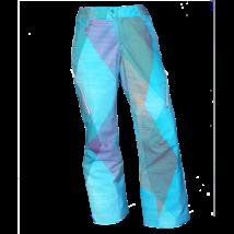 Spyder Thrill Tailored Fit női sínadrág 8