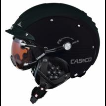Casco SP-5 fekete L/XL(58-62)