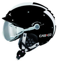 Casco SP-5
