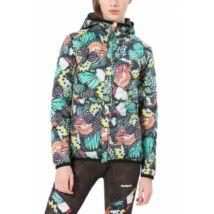 Desigual Chaq bélelt női kabát Metamorphosis S