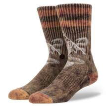 Stance zokni Tritton