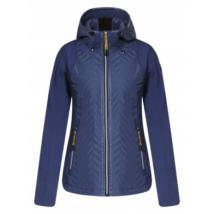 Luhta Hilla Softshell női kabát fe48b26c1c