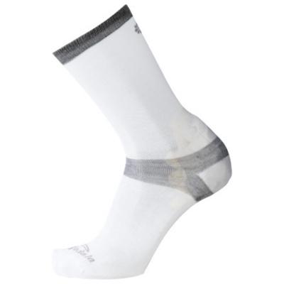 Bridgedale Coolmax Liner Women's zokni