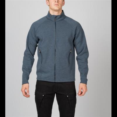 Spyder Vectre Full Zip Fleece Jacket