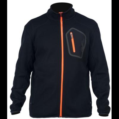 Spyder Paramount Mid Weight Core Sweater felső XL