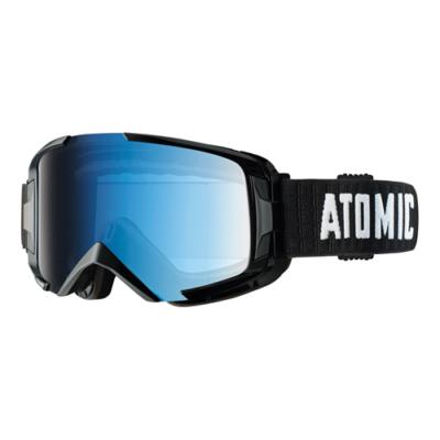 Atomic Savor OTG Photocromic síszemüveg