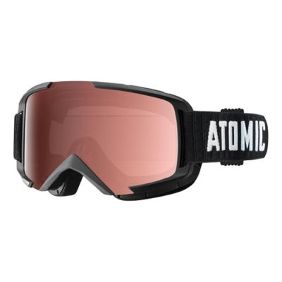 Atomic Savor OTG síszemüveg
