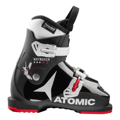 Atomic Waymaker Jr 2 19.0-19.5 sícipő