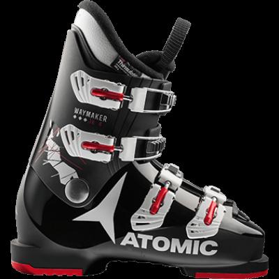 Atomic Waymaker J4 24.0-24.5 sícipő