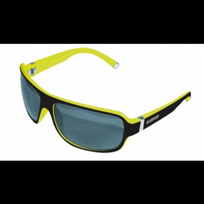 Casco SX-61 napszemüveg