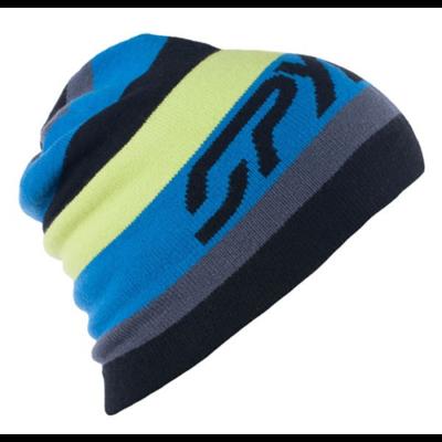 Spyder Duo Hat