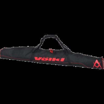 Völkl Classik single ski bag 175 cm sízsák