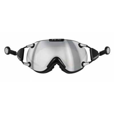 Casco síszemüveg FX-70