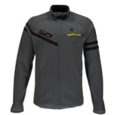 Spyder Alps Mid WT Stryke Jacket