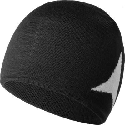 Atomic Alps Reversible Beanie