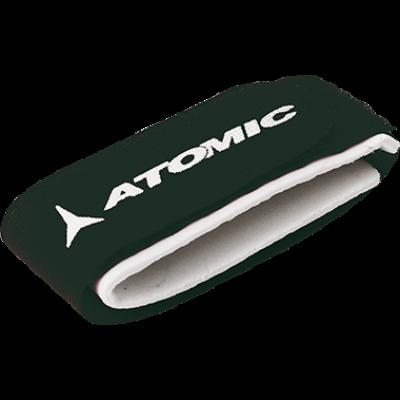 Atomic skifix