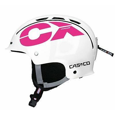 Casco CX-3 sí bukósisak junior