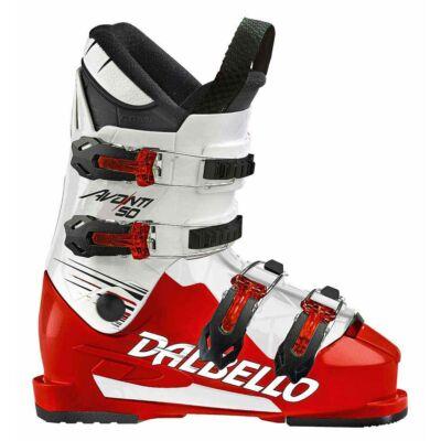 Dalbello Avanti 50 jr