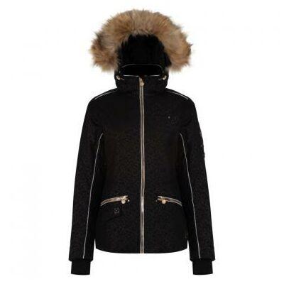 Dare2B Incentivise women's jacket 38