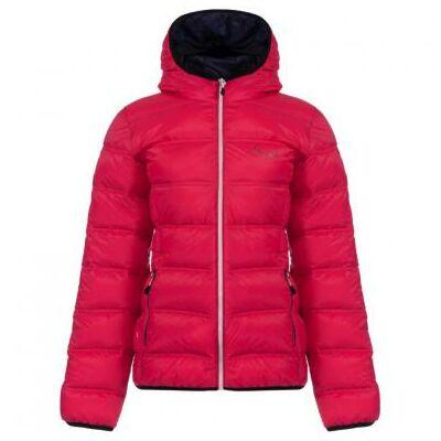 Dare2B női toll kabát