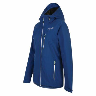 Dare2B Peltry női kabát