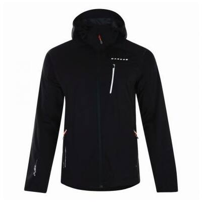 Dare2B Preclude softshell dzseki