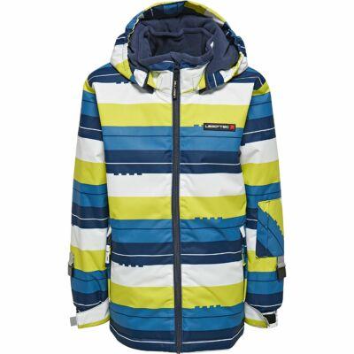 Lego jadon jacket