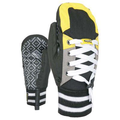 Level_sneaker_síkesztyű