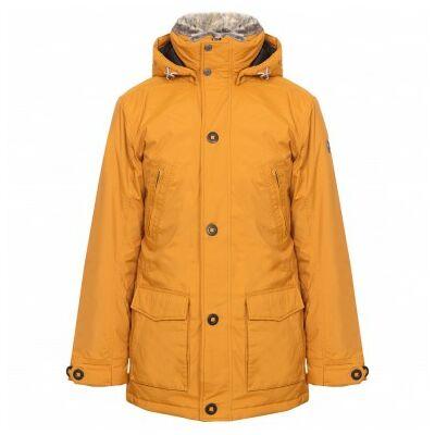 Luhta Arhippa férfi utcai kabát 52