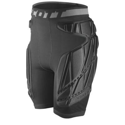 Scott Light Padded Shorts