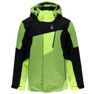 Spyder Enforcer jacket