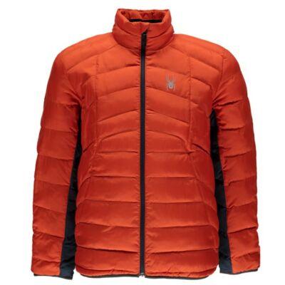 Spyder geared kabát