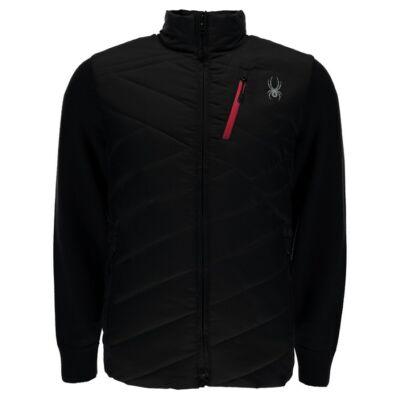 Spyder Ouzo sweater