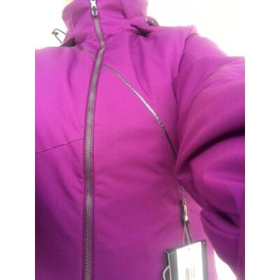 Spyder Dish jacket női 12