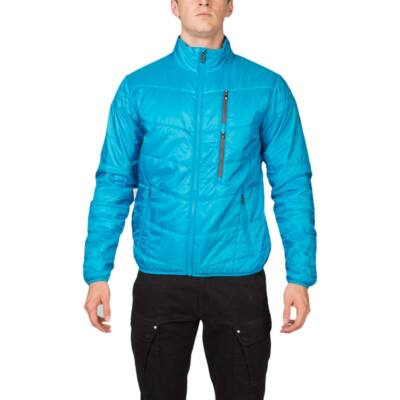 Spyder Mandate Full Zip Insulator Jacket