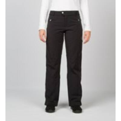 Spyder Thrill Tailored Fit 8