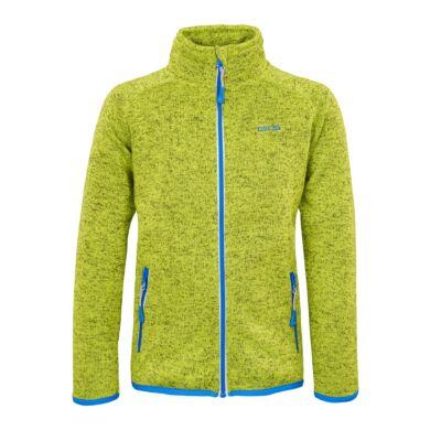 GTS polár junior pulóver