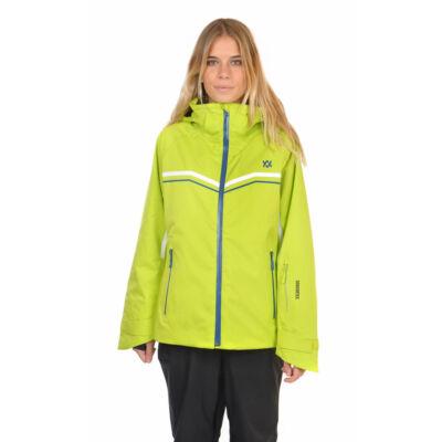 Völkl Sportive Jacket