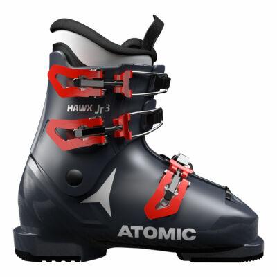 Atomic Hawx Jr 3 sícipő