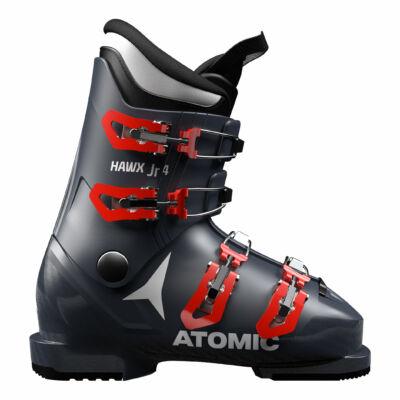 Atomic Hawx Jr 4 sícipő