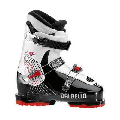 Dalbello CX 3.0 sícipő