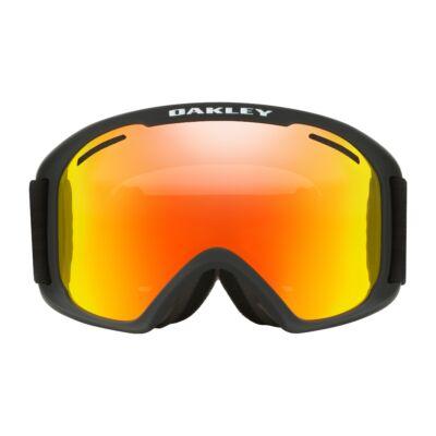 Oakley_O_frame_2.0_xl