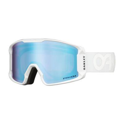 Oakley_line_miner_síszemüveg