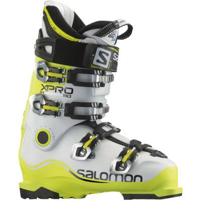 Salomon_X-Pro_110_sícipő