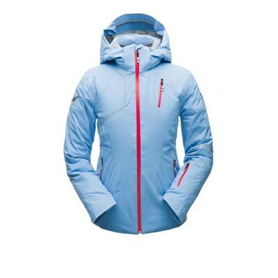 Spyder_hera_jacket