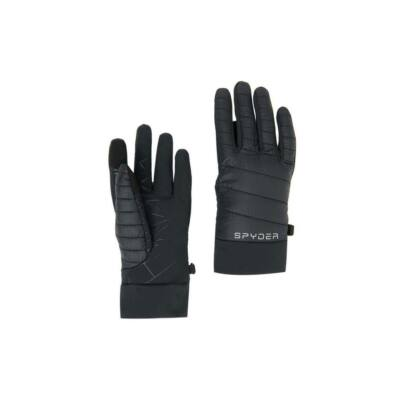 Spyder Glissade hybrid glove