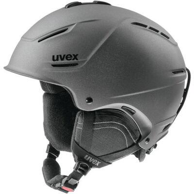 Uvex p1us2.0 sí bukósisak