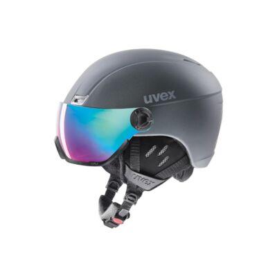 Uvex hlmt 400 visor sí bukósisak