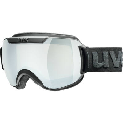 Uvex_downhill_2000_fm